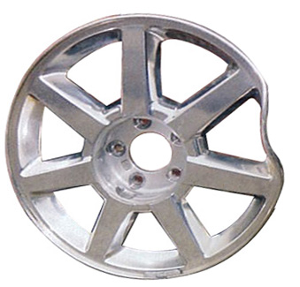 Houston Rim Repair Rim Repair Houston We Fix Rims Houston