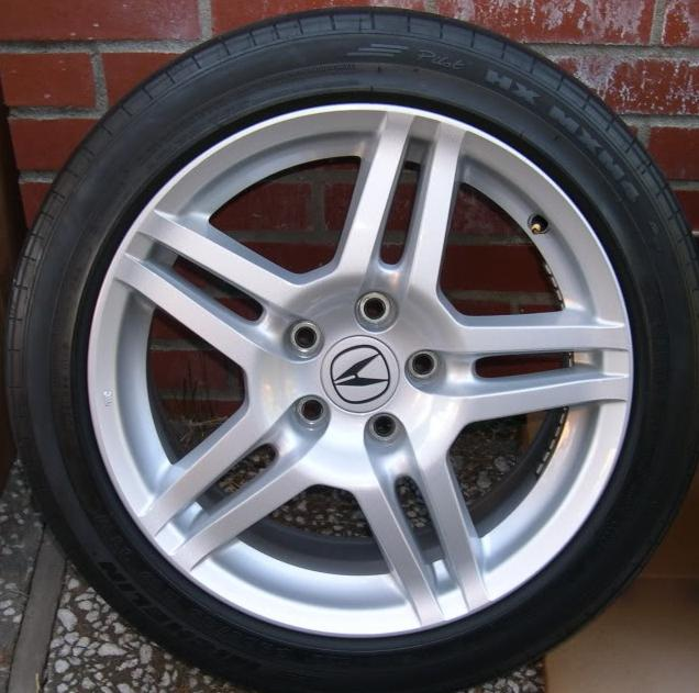We Fix Rims Houston