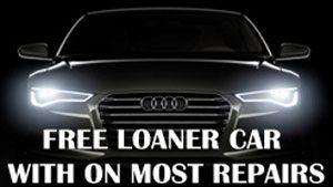 car-loaner