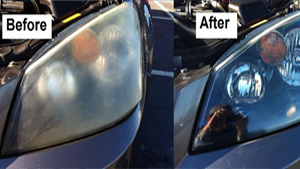 headlight-restoration-houston2