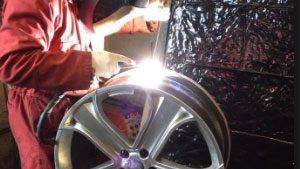 welding-alloy-wheel