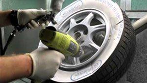 wheel-repair