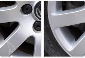 Wirral-Alloy-Wheel-Refurbishment-Before-and-After-2