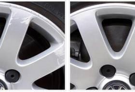 alloy-rim-repair