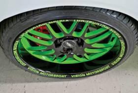 wheel green.jpg